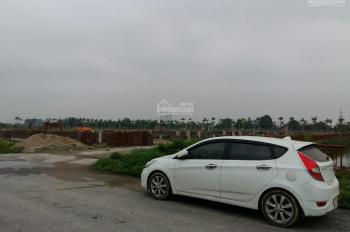 Chính chủ bán căn biệt thự Vườn Cam Vinapol 262m2, đường Vành Đai 3,5, Vân Canh, Hoài Đức 084219559