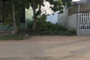 Lô đất chính chủ 70m2 ngay MT đường Lê Lợi P.4, quận Gò Vấp, SHR chính chủ bao sang tên công chứng