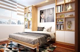 Bán căn hộ Pegasuite, Q. 8, 90m2, 2PN, tặng NT cao cấp, giá: 3 tỷ, LH: 0963833378