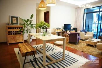 Chủ nhà cần thuê căn hộ CC Sunny Plaza (Gò Vấp), DT: 80m2, 2PN, giá: 12 tr/th. LH 0782256403