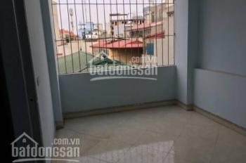 Bán nhà tổ 11 Thanh Lãm - Phú Lãm 30m2, xây 4 tầng, giá 1,55 tỷ (cách bến xe Yên Nghĩa 300m)