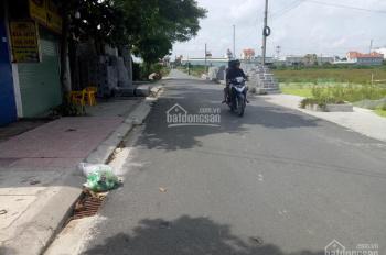 Bán đất 150m mặt đường Tại Quỳnh Cư, Hùng Vương, Hồng Bàng giá 1.35 tỷ LH 0901583066