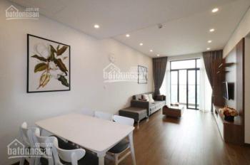 Chính chủ cần bán căn 2-3 PN, 75-113 m2 giá cạnh tranh chung cư cao cấp Sun Grand City Ancora