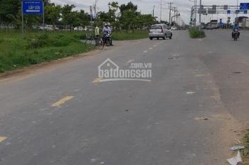 Chính chủ bán 1 nền 80m2 KDC Đại Phú, đường Trần Đại Nghĩa, Bình Chánh, giá 2.15 tỷ. LH 0337784457