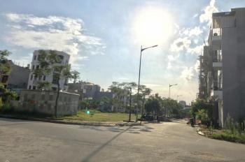 Bán đất 50m2 tại Tái Định Cư Xi Măng, Sở Dầù, Hồng Bàng giá 1.575 tỷ LH 0901583066
