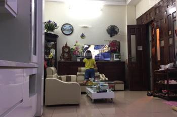 Chính Chủ Cần Tiền Bán Gấp Nhà Phố Đội Cấn,Ba Đình,Mua Về Ở Luôn.
