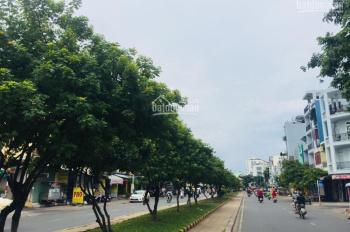Bán nhà mặt tiền kinh doanh đường Lê Thúc Hoạch, P. Phú Thọ Hòa, DT 4m x 17m, nhà cấp 4, giá 10 tỷ