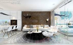 Cho thuê CHCC Vinhomes Metropolis 29 Liễu Giai, 86m2, 2PN, full đồ đẹp giá 20tr/tháng LH:0986737218