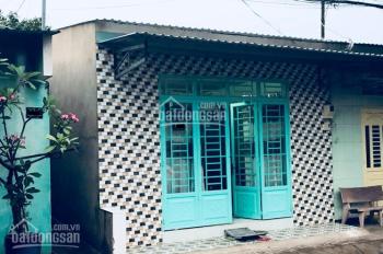 Nhà mặt tiền đường 144, Hoàng Hữu Nam, Tân Phú, Q9, ngang 5m, LH: 0834170459