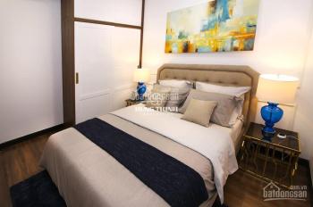 Kẹt tiền bán gấp căn hộ Q7 Saigon Riverside M1.07.11, 2PN view sông, giá 2.078 tỷ, thương lượng
