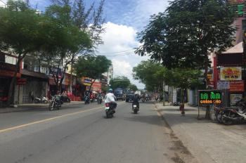 Cần bán lô đất diện tích 1.700 m2, Nguyễn Oanh, P6, Gò Vấp, giá 65 tỷ