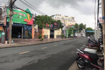 Bán nhà 97m2 trung tâm Thủ Đức, đường số 4, Bình Thọ, giá 5.3 tỷ