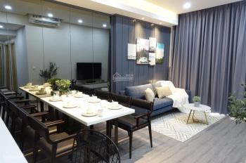 Bán căn số 09 GM2 Golden Mansion Phổ Quang, view đông đón nắng. Giá thấp nhất thị trường chỉ 4.9 tỷ