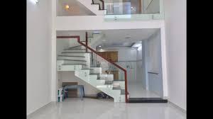 Cho thuê văn phòng MT Huỳnh Tịnh Của, P8, Q3, (6x17) m, 1T 2L giá chỉ 50tr/th, LH 0931 777 176