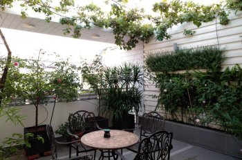 Cho thuê nhà phố biệt thự Jamona Golden Silk Q7 full NT cao cấp, giá tốt nhất thị trường