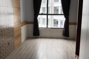Chuyển công tác bán căn hộ cao cấp Garden Gate 74m2, 2PN_ 3.9 tỷ, full nội thất, view sân bay