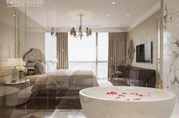 Chính chủ bán nhanh căn Góc số 10 Hoa Hậu View Sông - Hồ Hoàn Kiếm, DT 126m2, 3PN, Giá 7.5 tỷ. MTG!