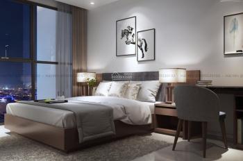 Căn hộ Hiyori 2 PN bán nhanh, giá thấp nhất tòa nhà - Hải Yến 0909539193