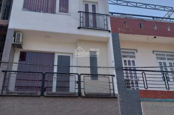 Bán nhà phố giá rẻ đường 22 phường linh đông, Thủ Đức, 1T 2L 1ST, 4.1Tỷ