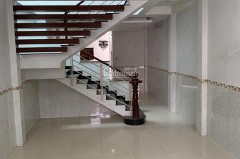 Cho thuê nhà MT đường 3 Tháng 2, P11, Q10 đoạn đẹp gần Hado Centrosa. Giá 150 triệu/ tháng