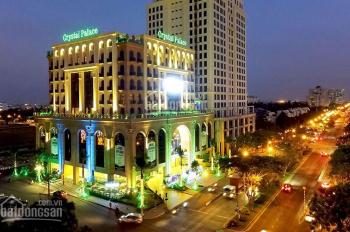 Bán nhà mặt phố tại Đường Nguyễn Đình Chiểu, Phường 1, Quận 3, Hồ Chí Minh, dt 60m2, giá 30 tỷ