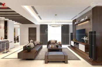 Chỉ 172tr/m2 nhà HXH 6m đường Lê Văn Sỹ, quận 3. Rẻ nhất khu vực giá 15,5 tỷ