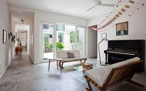 Nhà ở giá đầu tư! Căn rẻ diện tích lớn 66m2 gần khu cư xá TQDiệu, p14, Q3 chỉ 6.8 tỷ. Lh 0938226569