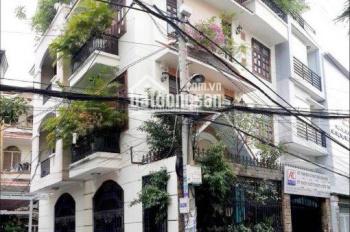 Chính chủ bán Villa cực đẹp giá tốt HXH Lê Văn Sỹ quận 3 DT 5.36x18m giá 15.8 tỷ