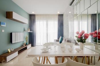 Bán góc 2MTH nhà đẹp DT 5x10m trệt 1 lầu khu vực sang trọng nhất Nguyễn Đình Chiểu, Q3 giá: 6.25 tỷ
