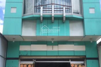 Cần bán gấp khách sạn trên đường Nguyễn Lạc DT 180m2 giá chỉ 5 tỷ.LH 0908165318