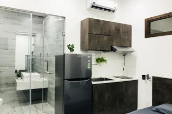 Căn hộ full nội thất cao cấp Khu dân cư Nam Long, giá chỉ 6.5 tr/th, Mr.Quân: 0965948950