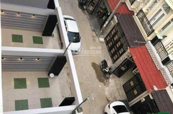 Chỉ 84 triệu/m2 đất đoạn MT Quốc Hương, P.Thảo Điền, ngang 5m dài 23m - tiện xây CHDV- 0888104961