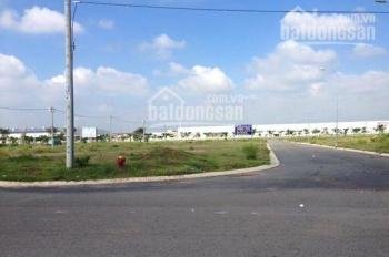 Bán đât khu công nghiệp VIP2 mở rộng. thổ cư 100%, 100m2 giá 620 tr, hổ trợ vay Ngân hàng.