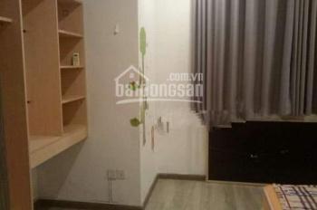 Cho thuê căn hộ cao cấp Sunny Plaza đại lộ Phạm Văn Đồng