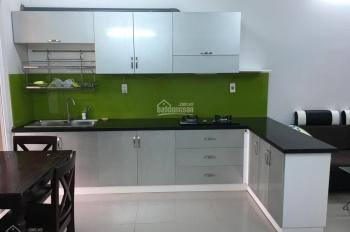 Cho thuê nhà khu biệt thự Phú Thịnh Tiamo, giá cực rẻ 11tr/th, full nội thất, LH 0342722248
