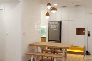 PKD Hà Đô tập hợp giá tốt căn hộ chủ nhà cần bán gấp từ 1-3 phòng ngủ giá chỉ từ 3.25ty LH094217879