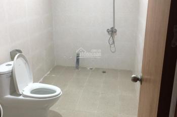 Cho thuê căn hộ Mỹ Đình, 80m2, 2PN, 2WC, full nội thất giá thuê 8 triệu/tháng