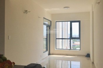 Cần bán nhanh căn hộ Centana Thủ Thiêm quận 2, 2PN 61m2 2.33 tỷ. Tổng giá bán Gọi Thường:0902777460