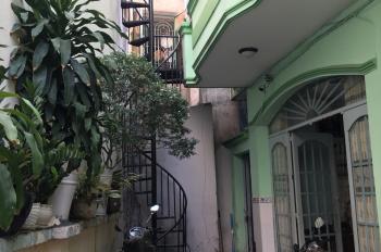 Chính chủ cần cho thuê phòng trọ giá ưu đãi tại đường Lê Văn Sỹ, quận 3, gần Đại Học Sư Phạm