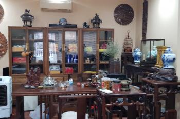 Chính chủ bán nhà 3 tầng mặt tiền đường Đà Nẵng, vỉa hè siêu rộng để kinh doanh - LH: 0355798886