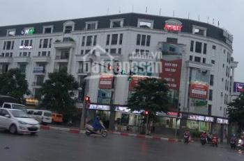Bán Biệt thự BT5 - Văn Phú - Hà Đông