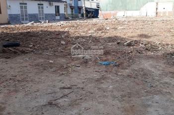Cần Vốn gấp bán 3 lô đất MT đường Phạm Văn Chiêu gần chợ Thạch Đà. Giá 1 tỷ 980 /70m2 LH 0903632136