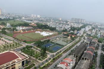 Chính chủ bán căn góc Đông Nam CT1 Yên Nghĩa đảm bảo không có căn thứ 2 - LH Mr. Cường 0977021186