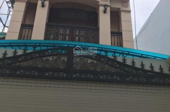 Bán nhà HXH đường Nguyễn Thái Sơn, Gò Vấp. 110m2 mà giá có 8.5 tỷ LH 0888444589