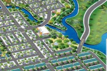 Bán đất Phước Tân, giá rẻ nhất thị trường, cơ hội cho nhà đầu tư, liên hệ: 0777.774.776