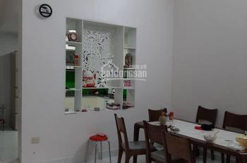 Bán nhà VŨ CHÍ THẮNG (Đồng Bún), kinh doanh tốt.