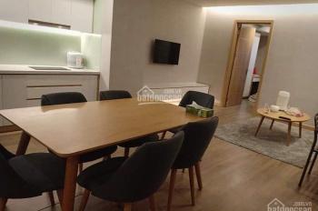Chủ cần tiền bán gấp căn hộ 78m2 view sông Hàn full nội thất tầng 18 căn hộ F. Home. LH 0905967622