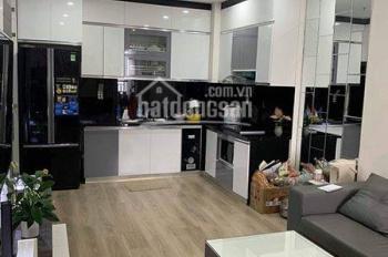 Cho thuê căn hộ ở tòa nhà SHP Plaza, Ngô Quyền, Hải Phòng