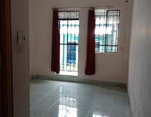 Cần cho thuê căn nhà Huỳnh Văn Nghệ, P12, Gò Vấp. 4.5tr/th