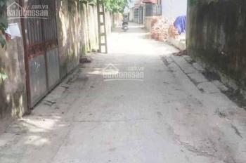 Bán đất cực đẹp tại Cửu Việt 2, Trâu Quỳ, Gia Lâm